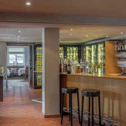Loacation_Bilder_2_node17_Restaurant MANGOLD Lochau