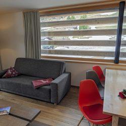 Loacation_Bilder_2_node18_Alpen Select Apartments
