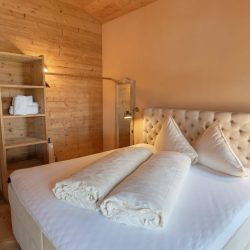 Loacation_Bilder_2_node18_Alpen Select Lodge