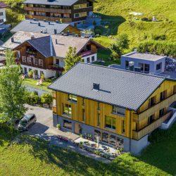 Loacation_Bilder_2_node18_Burgis Living Zug Lech Arlberg