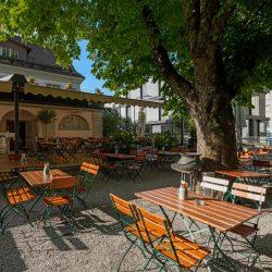 Loacation_Bilder_2_node18_Gasthaus Kornmesser
