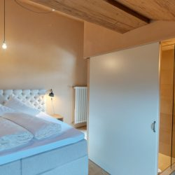 Loacation_Bilder_2_node19_Alpen Select Lodge