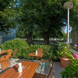 Loacation_Bilder_2_node19_Gasthaus Kornmesser