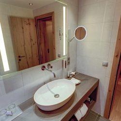 Loacation_Bilder_2_node19_Hotel Brigitte Ischgl
