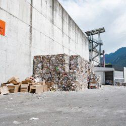 Loacation_Bilder_2_node19_Papierhalle mit Übernahmestelle für Kleinanlieferungen