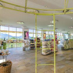 Loacation_Bilder_2_node19_Primavera - Shop
