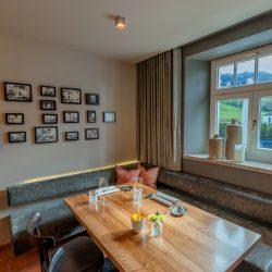 Loacation_Bilder_2_node19_Restaurant MANGOLD Lochau
