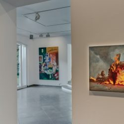 Loacation_Bilder_2_node1_15mm - Gallerie Sechzig Feldkirch Indoorpano 1