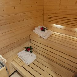 Loacation_Bilder_2_node1_Alpen Select Apartments