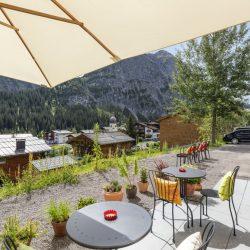 Loacation_Bilder_2_node1_Burgis Living Zug Lech Arlberg