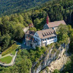 Loacation_Bilder_2_node1_Burgrestaurant Gebhardsberg Bregenz - 2020-10-05T064629.157835Z