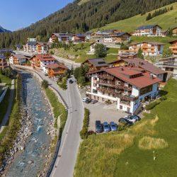 Loacation_Bilder_2_node1_Hotal Haldenhof Lech am Arlberg