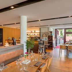 Loacation_Bilder_2_node1_Restaurant Freischwimmer