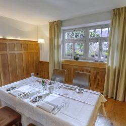 Loacation_Bilder_2_node1_Restaurant MANGOLD Lochau