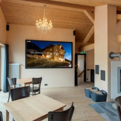 Loacation_Bilder_2_node20_Alpen Select Lodge