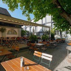 Loacation_Bilder_2_node20_Gasthaus Kornmesser