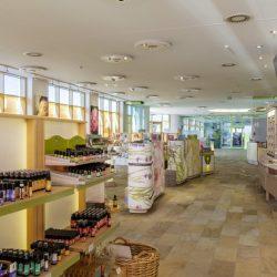Loacation_Bilder_2_node20_Primavera - Shop