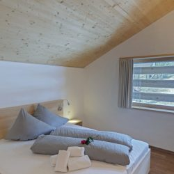 Loacation_Bilder_2_node21_Alpen Select Apartments