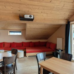 Loacation_Bilder_2_node21_Alpen Select Lodge