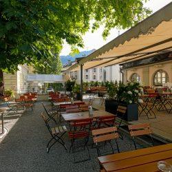 Loacation_Bilder_2_node21_Gasthaus Kornmesser