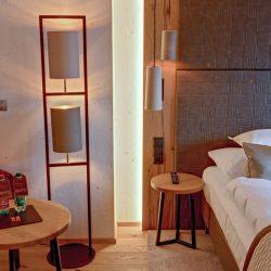 Loacation_Bilder_2_node21_Hotel Brigitte Ischgl