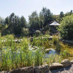 Loacation_Bilder_2_node21_Primavera - Garten