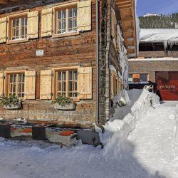 Loacation_Bilder_2_node21_Walchs Rote Wand - Winter