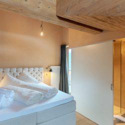 Loacation_Bilder_2_node22_Alpen Select Lodge