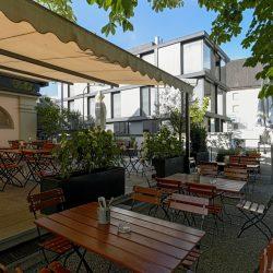 Loacation_Bilder_2_node22_Gasthaus Kornmesser