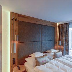 Loacation_Bilder_2_node22_Hotel Brigitte Ischgl
