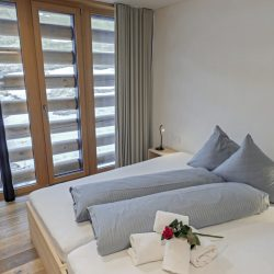 Loacation_Bilder_2_node23_Alpen Select Apartments