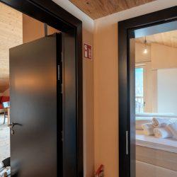 Loacation_Bilder_2_node23_Alpen Select Lodge