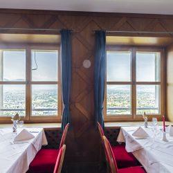 Loacation_Bilder_2_node23_Burgrestaurant Gebhardsberg Bregenz - 2020-10-05T064640.261602Z