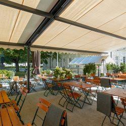 Loacation_Bilder_2_node23_Gasthaus Kornmesser