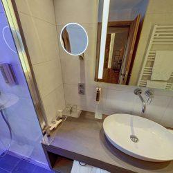 Loacation_Bilder_2_node23_Hotel Brigitte Ischgl