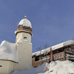 Loacation_Bilder_2_node23_Walchs Rote Wand - Winter