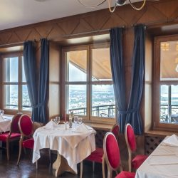 Loacation_Bilder_2_node24_Burgrestaurant Gebhardsberg Bregenz - 2020-10-05T064642.233307Z