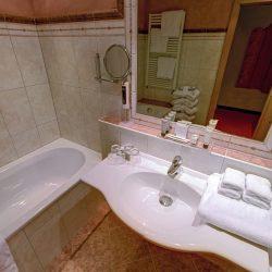 Loacation_Bilder_2_node24_Hotel Brigitte Ischgl