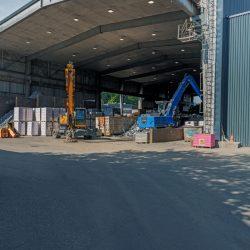 Loacation_Bilder_2_node24_Platz vor neuem Analysebüro