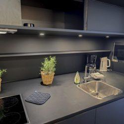 Loacation_Bilder_2_node25_Alpen Select Apartments