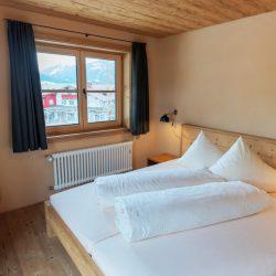 Loacation_Bilder_2_node25_Alpen Select Lodge