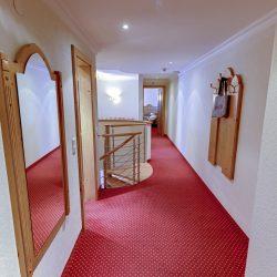 Loacation_Bilder_2_node25_Hotel Brigitte Ischgl