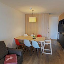 Loacation_Bilder_2_node26_Alpen Select Apartments