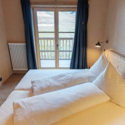 Loacation_Bilder_2_node26_Alpen Select Lodge