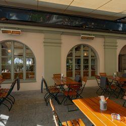 Loacation_Bilder_2_node26_Gasthaus Kornmesser