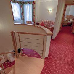 Loacation_Bilder_2_node26_Hotel Brigitte Ischgl