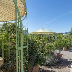 Loacation_Bilder_2_node26_Primavera - Garten