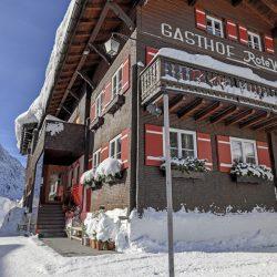 Loacation_Bilder_2_node26_Walchs Rote Wand - Winter