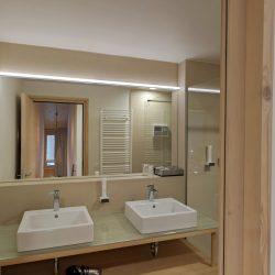 Loacation_Bilder_2_node27_Alpen Select Apartments