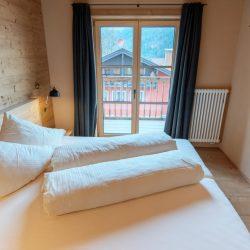 Loacation_Bilder_2_node27_Alpen Select Lodge